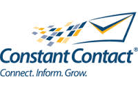 Certified Constant Contact consultant